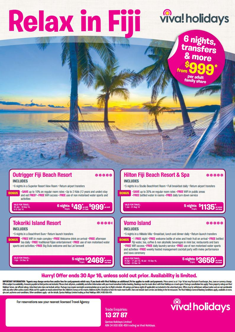 vh_relax-in-fiji-land-only-mar16-final-editablejpg_page1