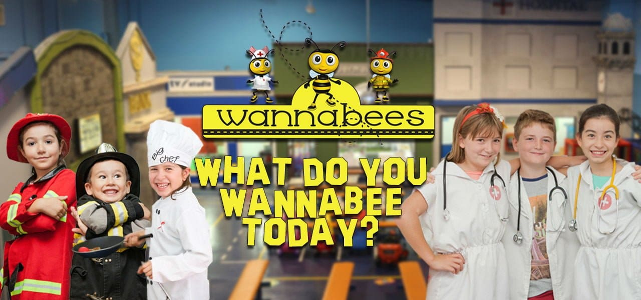 wannabees-city-home-page