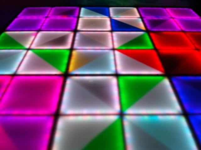 website-disco-flashing-floor-photo1