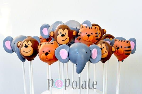 animal-cake-pops