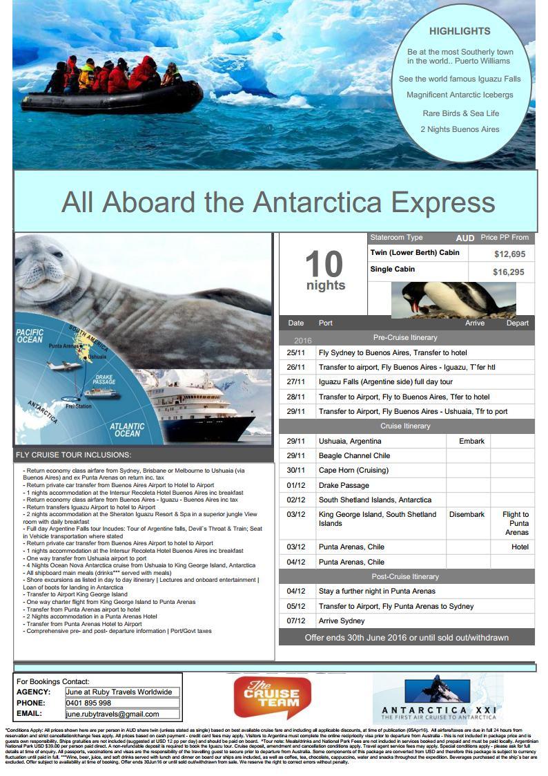 antxxi-ocean-nova-29nov16-all-aboard-c-teamjpg_page1