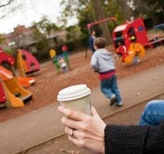 coffeeplayground