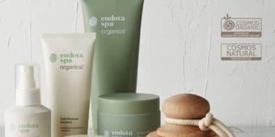 endota-spa-hornsby-organics