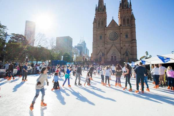 ice-skating-st-marys-cathedral