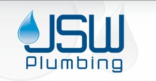 jsw-plumbing-3