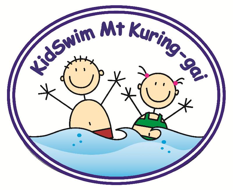 kidswim-logo-800pxl