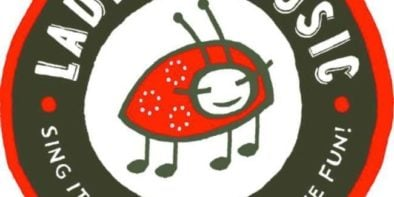 ladybugmusic-logo