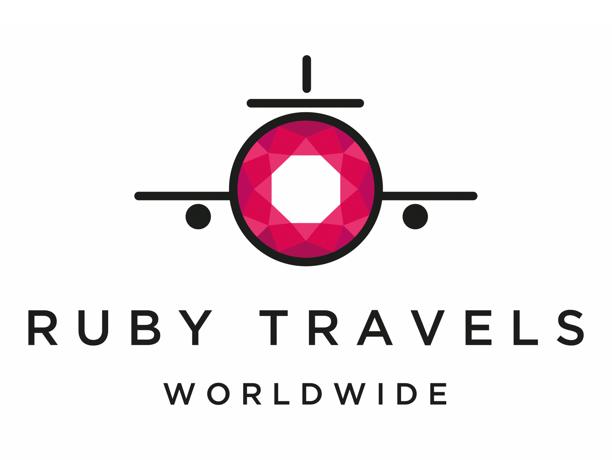 logo-large-ruby-travels