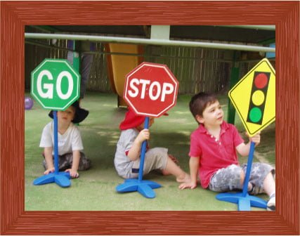pic-roadsafety