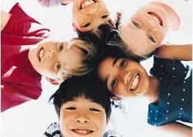 social_skills_group