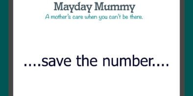 save-the-number