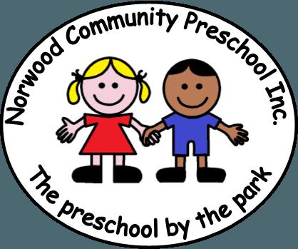 Norwood-Logo-2016