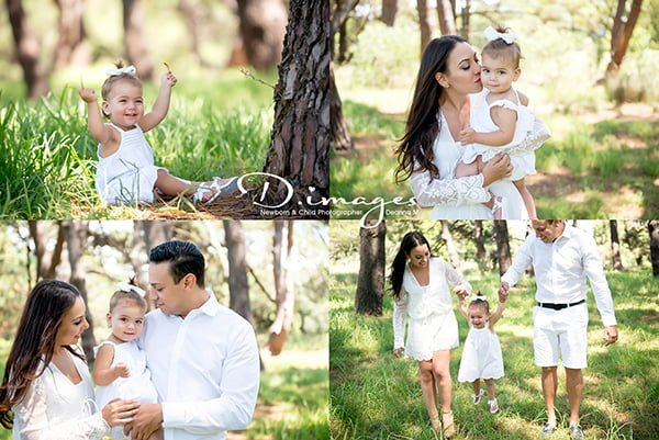 family-session-jan-2016-d-images-baby-girl