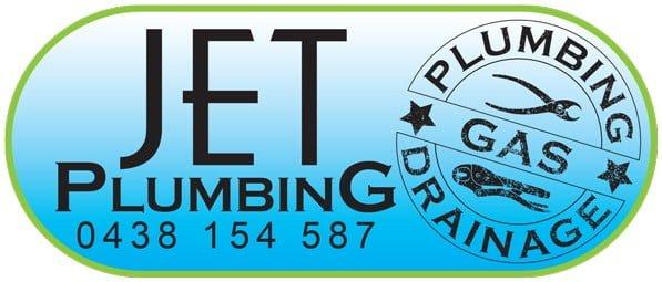 JET-Plumbing-Logo