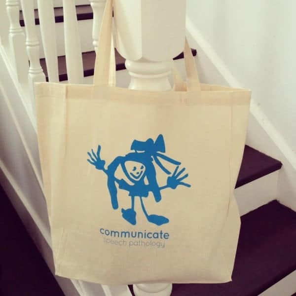 COMMUNICATE-BAG-PIC