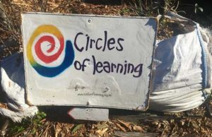 CircleOfLearning
