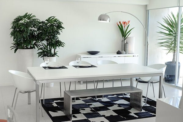 MossFurniture_Lulu-Caesarstone-Dining-Table-with-bench-2