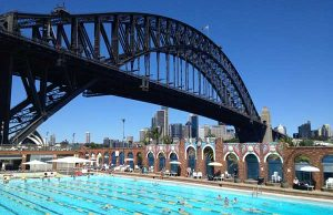 northsydneyolympicpool