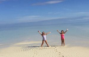 kids-sandbar