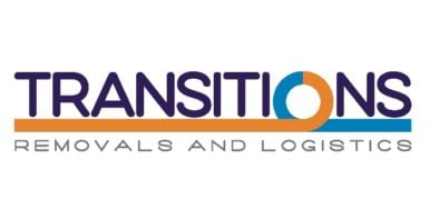 Transitions_logo