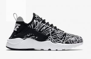 Huarache Nikes