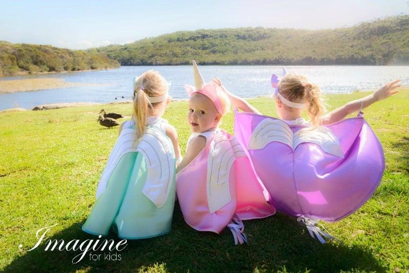 Imagine-for-Kids-Long-Edge-1270px012