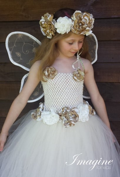 Woodland-fairy-wings-with-logo-Full-picture-Copy
