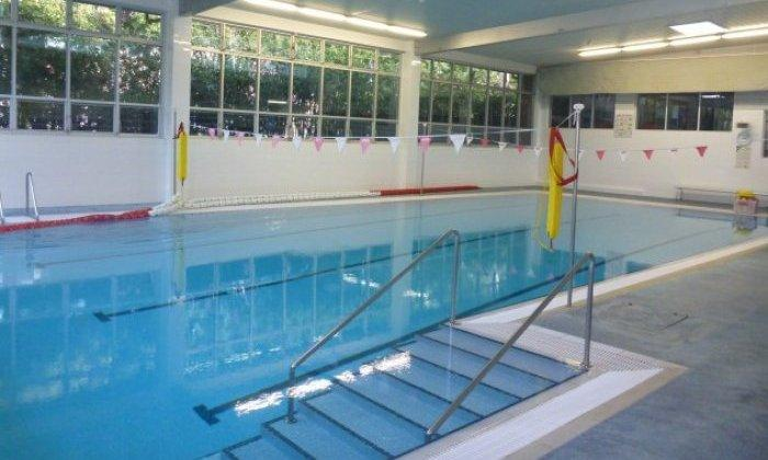 St_Edmunds_pool