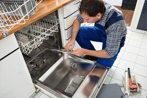 appliance_dishwasher