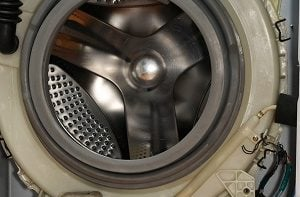 dryer_001_300px