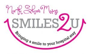 nsm_smiles2u_logobiline-1