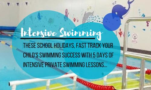 intensive-swimming-headder-2