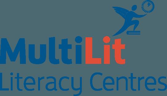 ML-Literacy-Centres-Logo-RGB-Pos