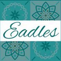 eadles-new-lgo-2017