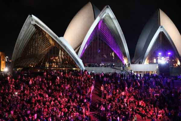 australia-day-at-opera-house