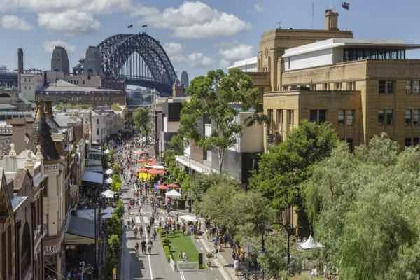 australia-day-in-the-rocks