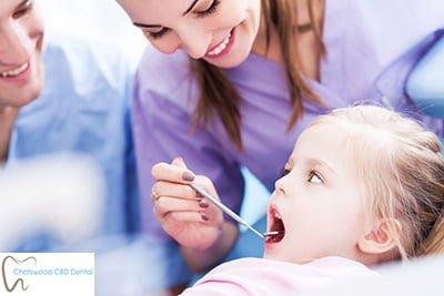 Emergency_Dentist_Chatswood