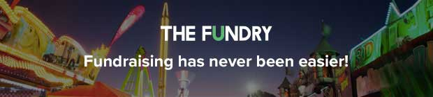 the-fundry-620x140