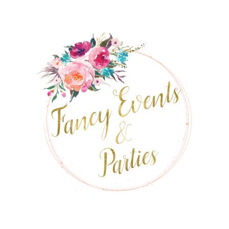 PRINTRESTransparent__FancyEventsandParties_opt