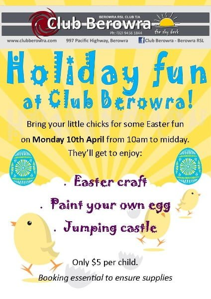 Easter-school-holiday-activity-lo-res