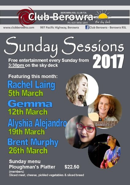 Sunday-Sessions-2017-March-web