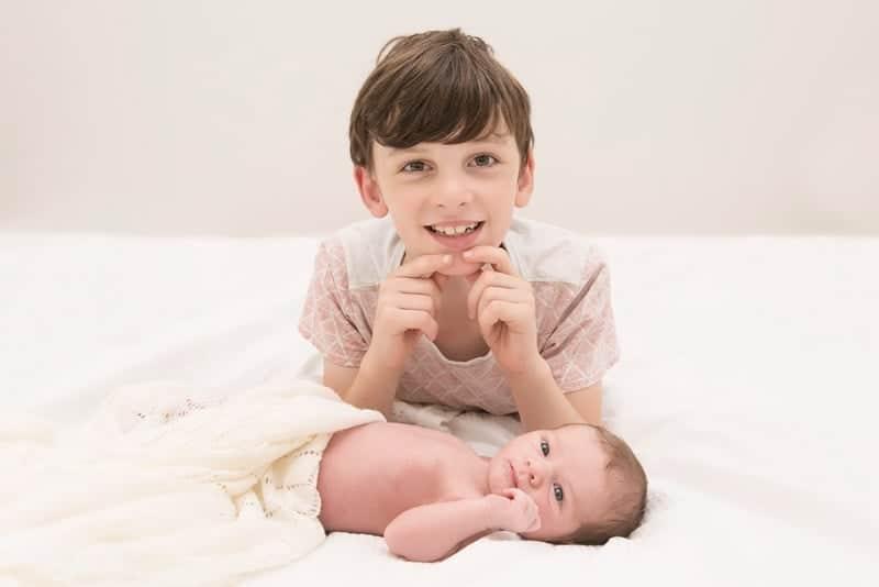 Alex-and-Elias-48