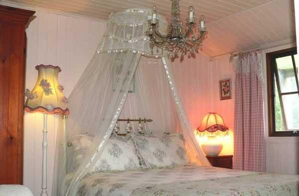 6.-nsm-bedroom_morven