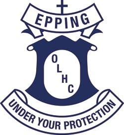 OHLC logo