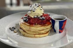 10 must-try brunch spots on the North Shore