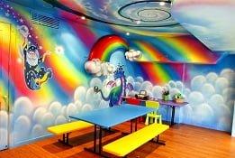 CMPH-Wizard-Room