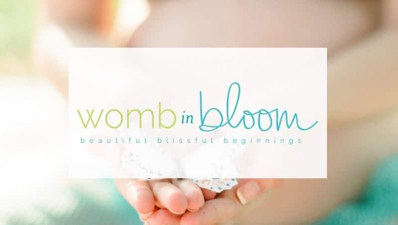 Womb-In-Bloom-Google