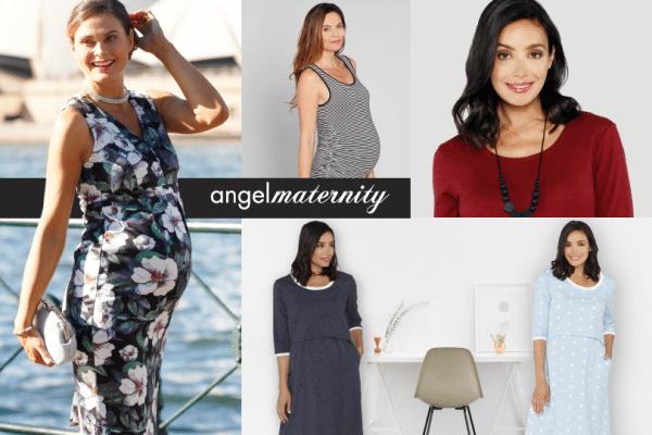 Angel_Maternity_810x540_new