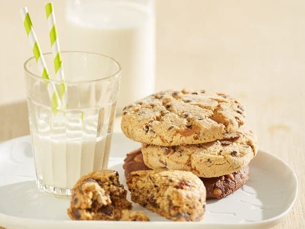 cookies600x450