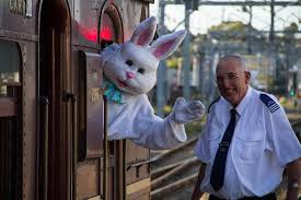 moss-vale-easter-bunny-train
